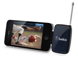 belkin-B00COAGXV4-1-s