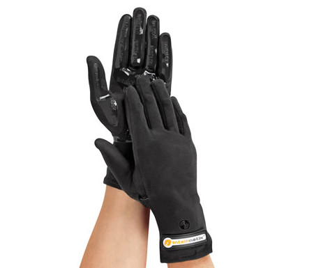 circulation-enhancing-gloves