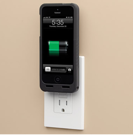 cordless-iphone5-charging-case