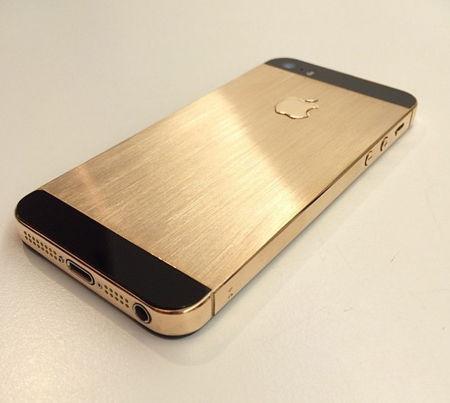 hadoro-iphone5s