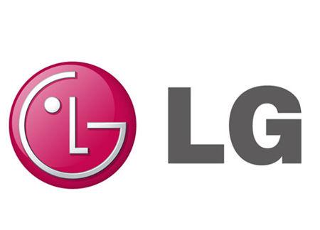 lg-netflix