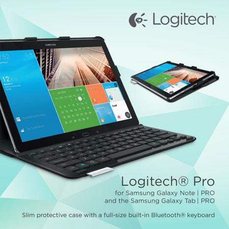logitech-pro
