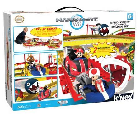 mario-kart-circuit-set
