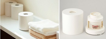 muji-toilet-roll-paper-air-freshener-2