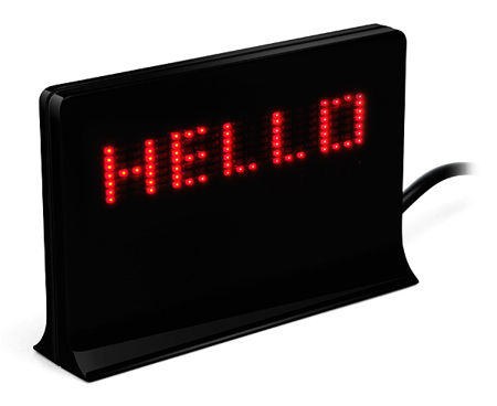 programmable-led-msg-board