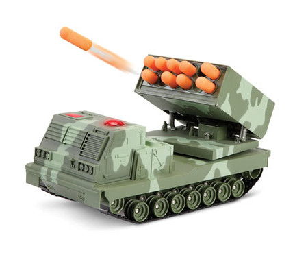 rc-rapid-fire-launcher