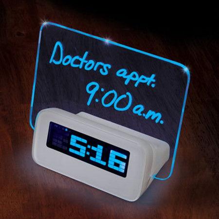 reminder-alarm-clock