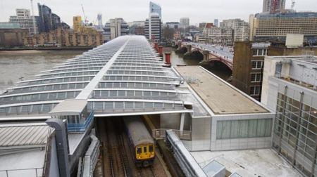 solar-bridge