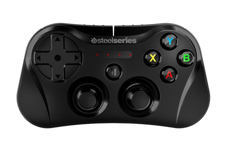 steelseries_stratus_wireless_gaming_controller-black