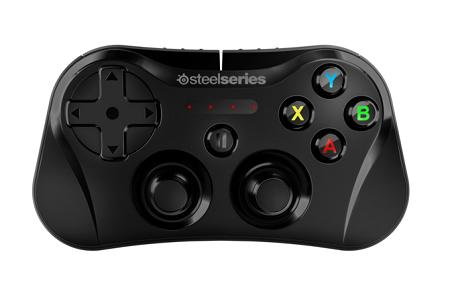 steelseries_stratus_wireless_gaming_controller-black