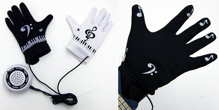 thanko-piano-glove-music-hand-instrument-finger