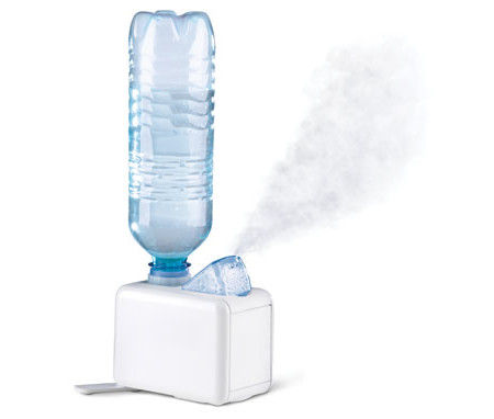 travel-humidifier