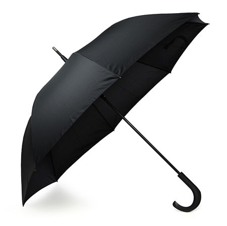 unbreakable-walking-stick-self-defense-umbrella