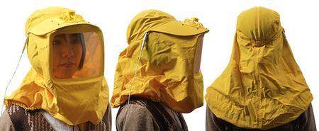usb-bee-pollen-hood