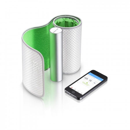withings-monitor