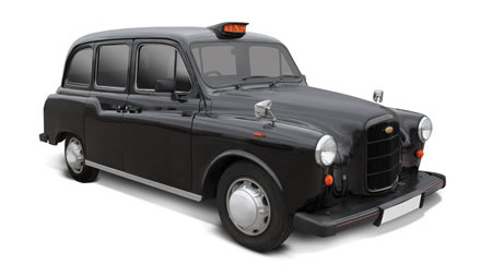 authentic-london-cab