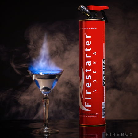 firestarter-vodka