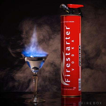firestarter-vodka