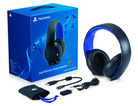 gold-wireless-ps-headset