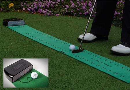 golf-puttingaid