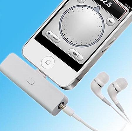 iphone_5s_ipad_air_fm_radio
