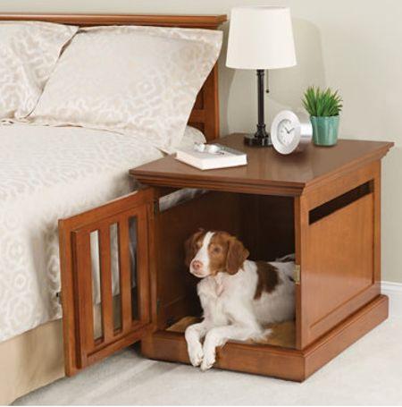 nightstand-dog-house