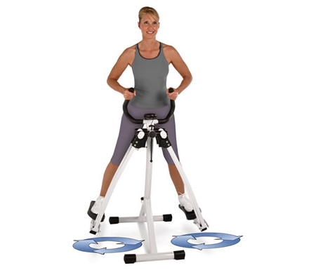 omnidirectional-thigh-trainer