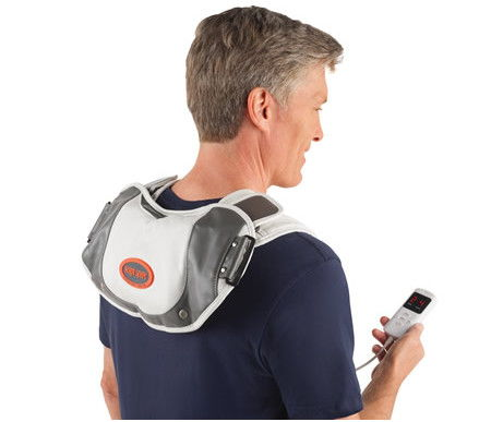 percussive-shoulder-massager