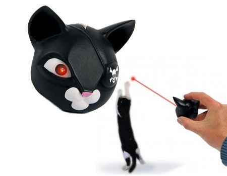 pirate-cat-laser-toy