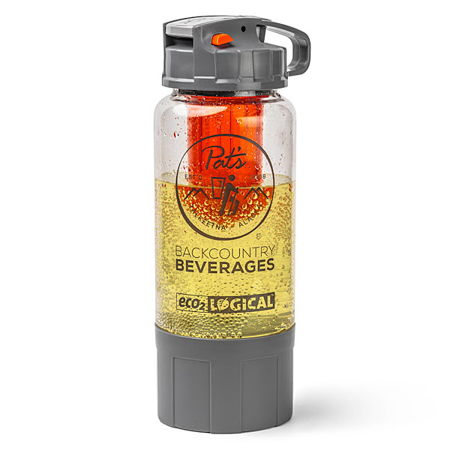 portable_water_bottle_carbonator