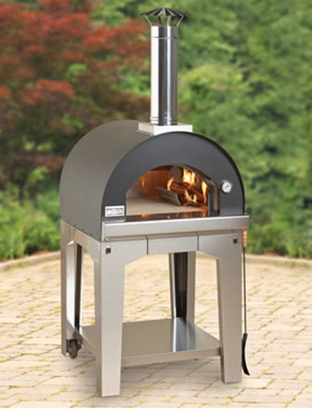 rapid-wood-fire-pizza-oven