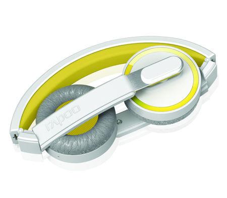 rapoo-headset