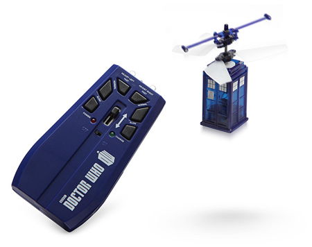 rc-flying-tardis