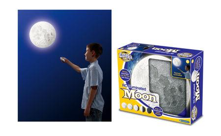 rc-illuminated-moon