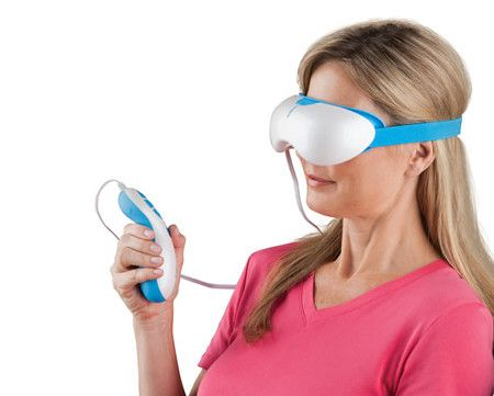 strain-relieving-eye-massager