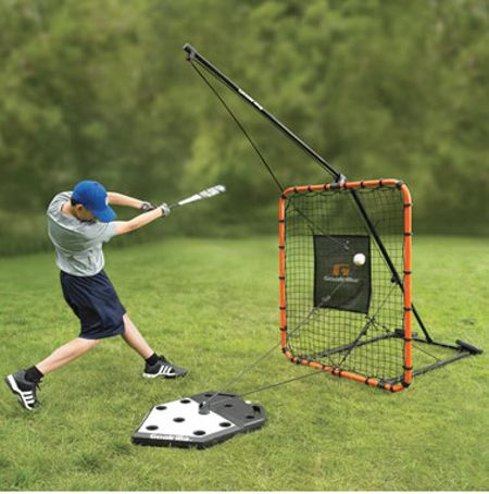 swing-perfecting-trainer