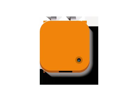 Orange_fae8f4ef-3cc1-42a9-b9bf-32b121f5d8fc_large