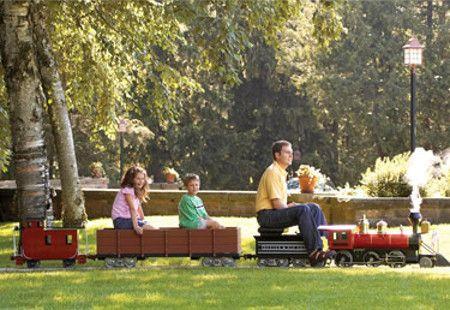 amusement-park-rail