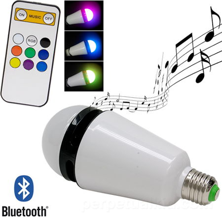 bluetooth-speaker-led