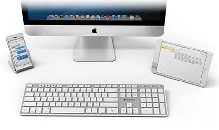img_keyboard_application