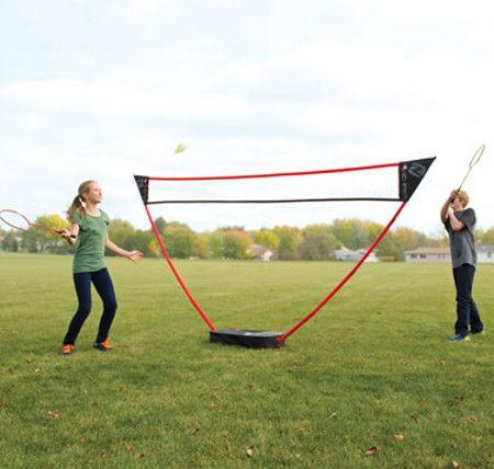 instant-badminton-court