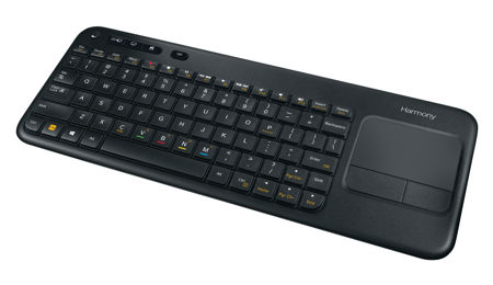 logitech-harmony-smart-kb