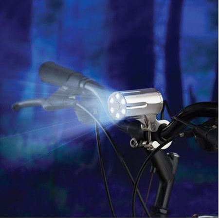 theft-resistant-bicycle-light
