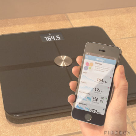 withings-smart-body-scale