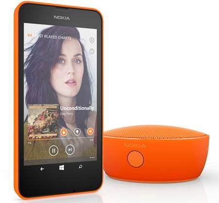 Nokia-Lumia-630_MD12