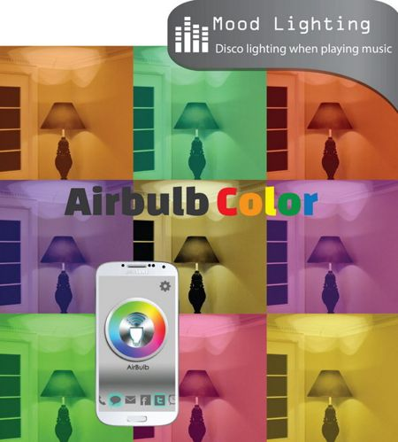 airbulb-color