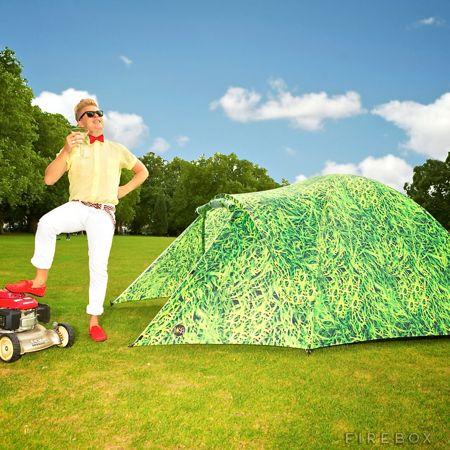 bang-bang-solar-powered-tent