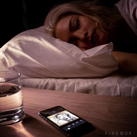 bluetooth-imusic-pillow