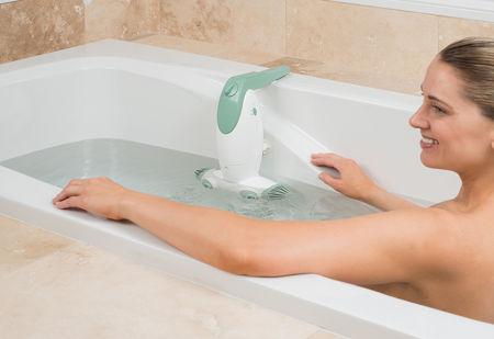 dual-jet-bath