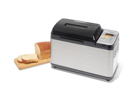 gluten-free-breadm-maker